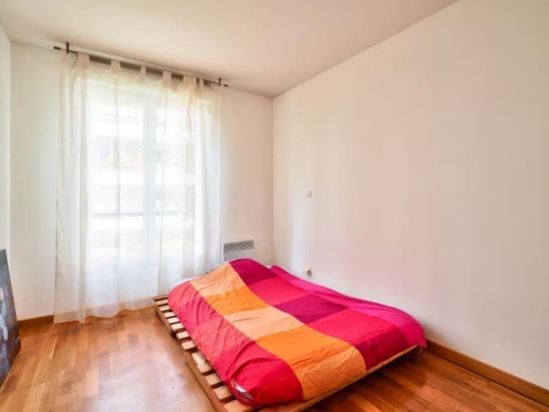 Vente appartement La plaine st denis 405000€ - Photo 3