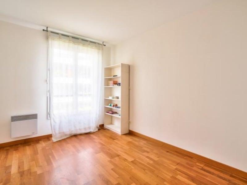 Vente appartement La plaine st denis 405000€ - Photo 4