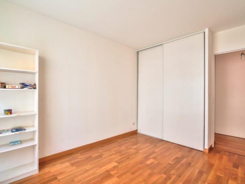 Vente appartement La plaine st denis 405000€ - Photo 5