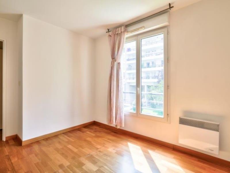 Vente appartement La plaine st denis 405000€ - Photo 6