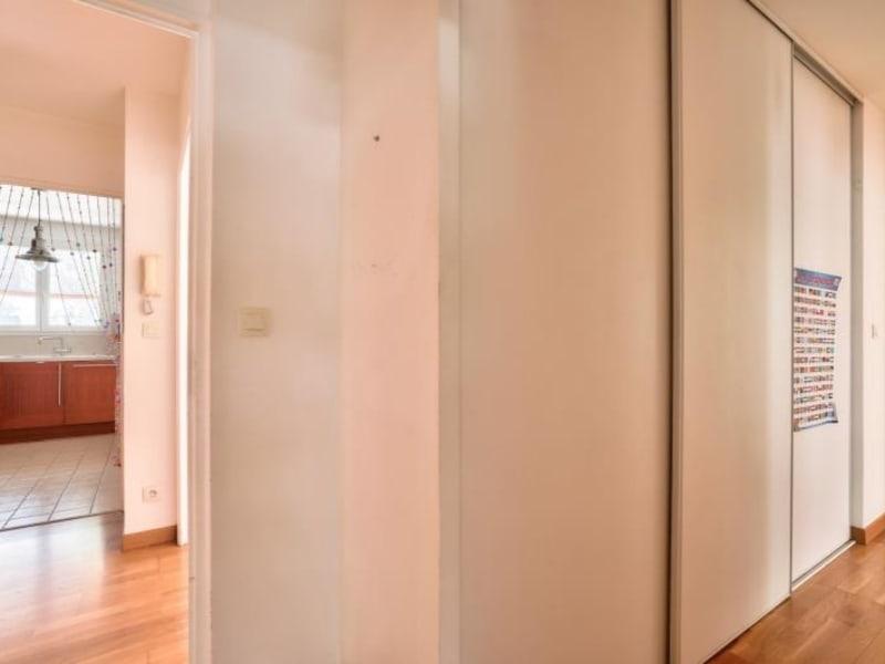 Vente appartement La plaine st denis 405000€ - Photo 7