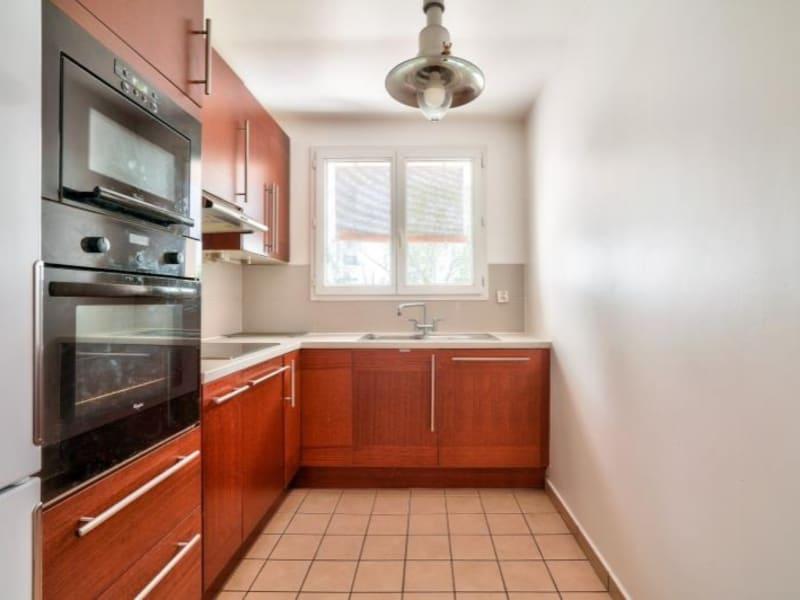 Vente appartement La plaine st denis 405000€ - Photo 8