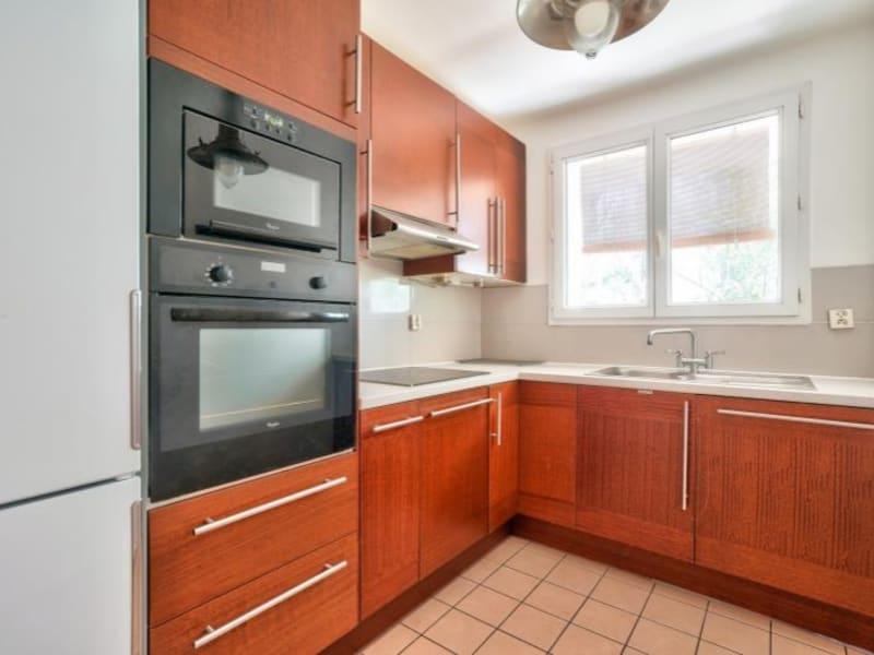 Vente appartement La plaine st denis 405000€ - Photo 10