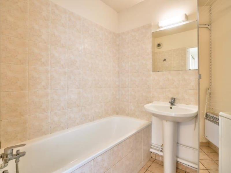 Vente appartement La plaine st denis 405000€ - Photo 11