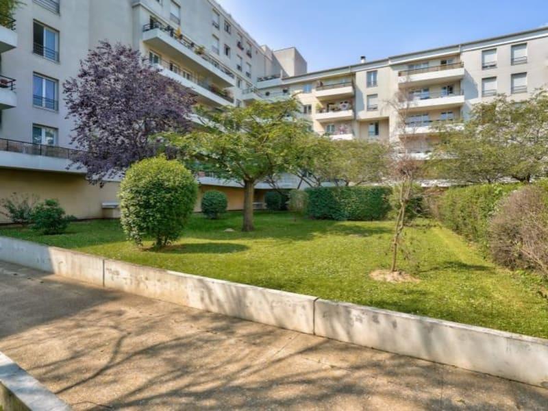 Vente appartement La plaine st denis 405000€ - Photo 12