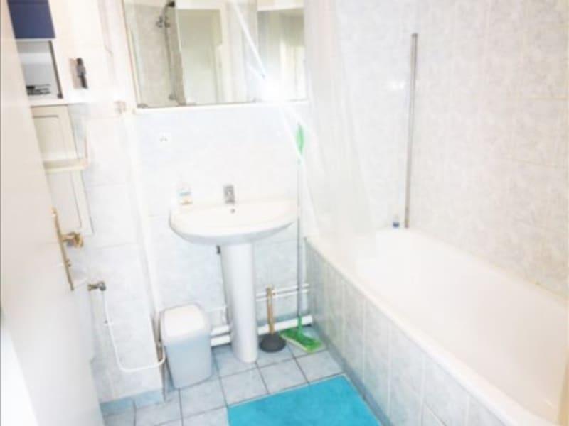 Alquiler  apartamento La plaine st denis 980€ CC - Fotografía 6