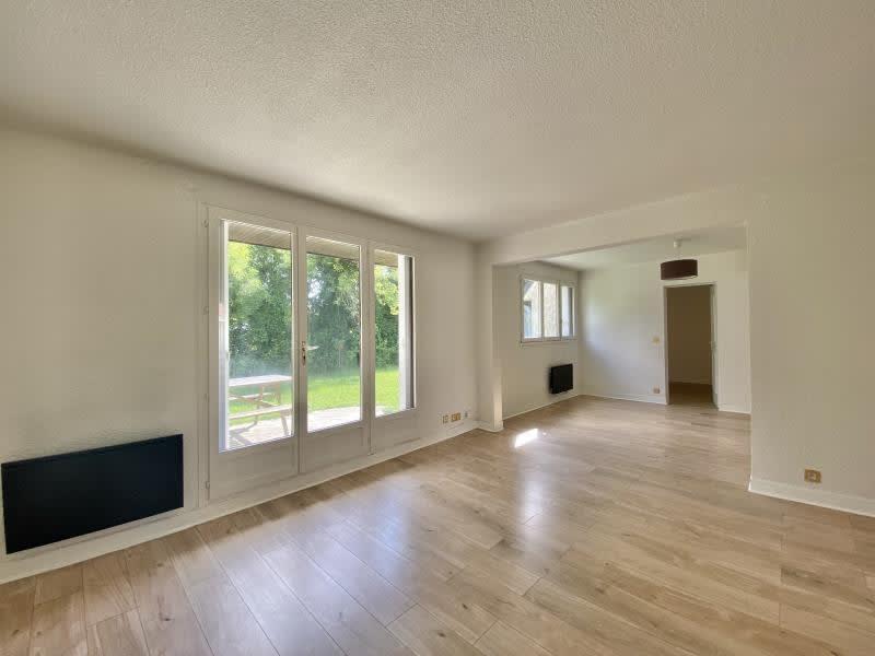 Sale house / villa Chatou 690000€ - Picture 2
