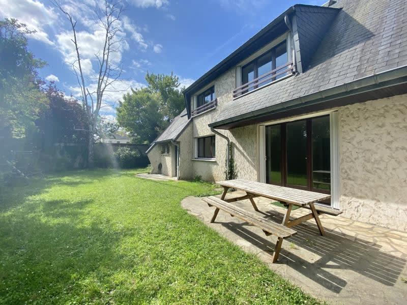 Sale house / villa Chatou 690000€ - Picture 10