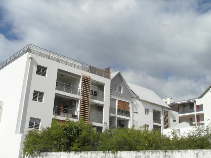 Vente appartement St denis 278250€ - Photo 2