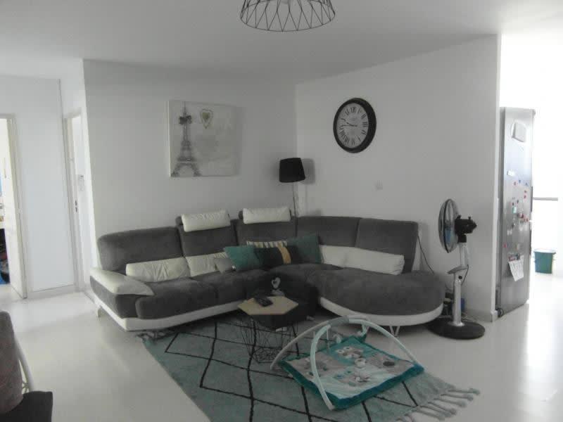 Vente appartement St denis 278250€ - Photo 3
