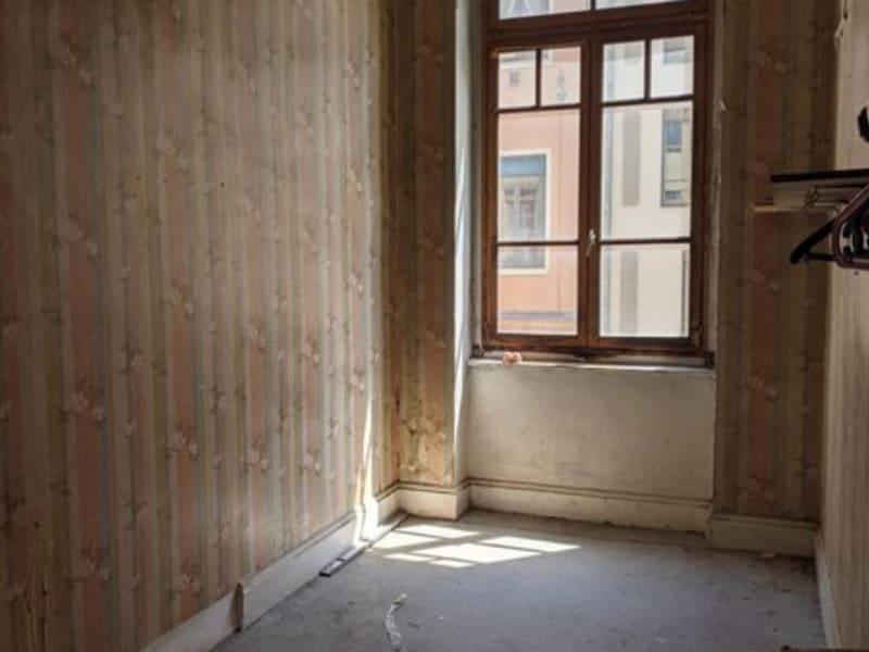 Verkauf wohnung Lyon-4eme-arrondissement 379000€ - Fotografie 5
