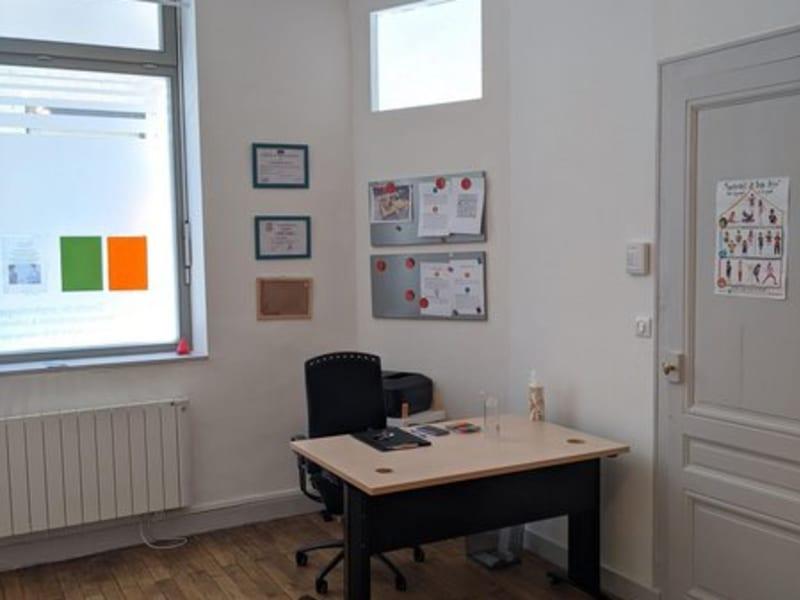 Vermietung büro Lyon 4ème 350€ HC - Fotografie 3