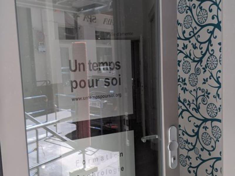 Vermietung büro Lyon 4ème 350€ HC - Fotografie 6