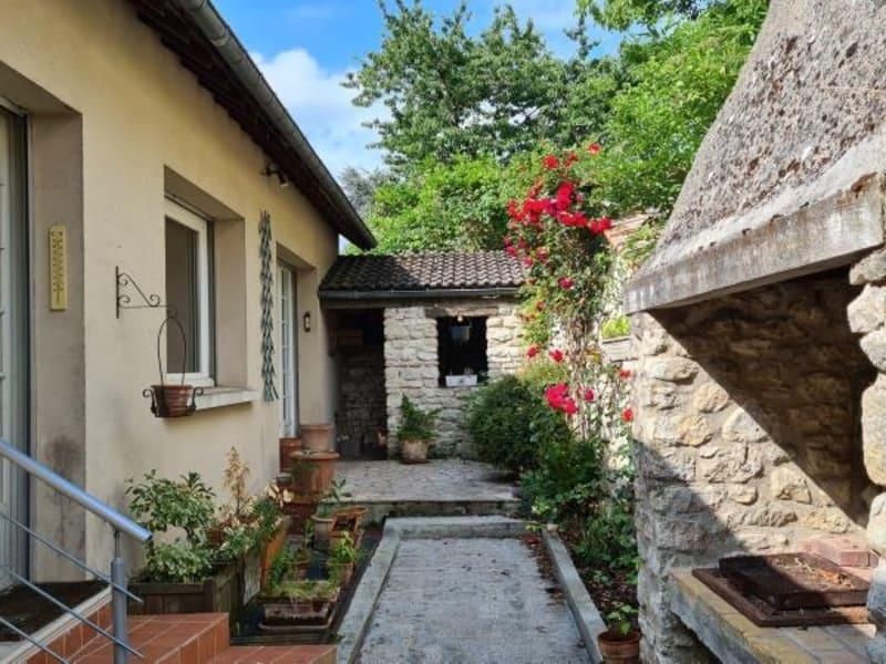 Sale house / villa Maule 472500€ - Picture 2