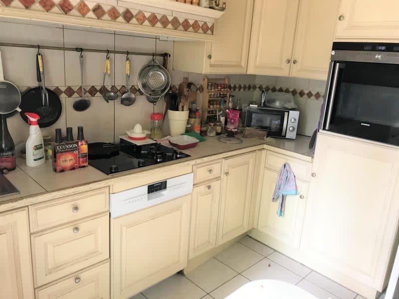 Sale house / villa Maule 472500€ - Picture 4