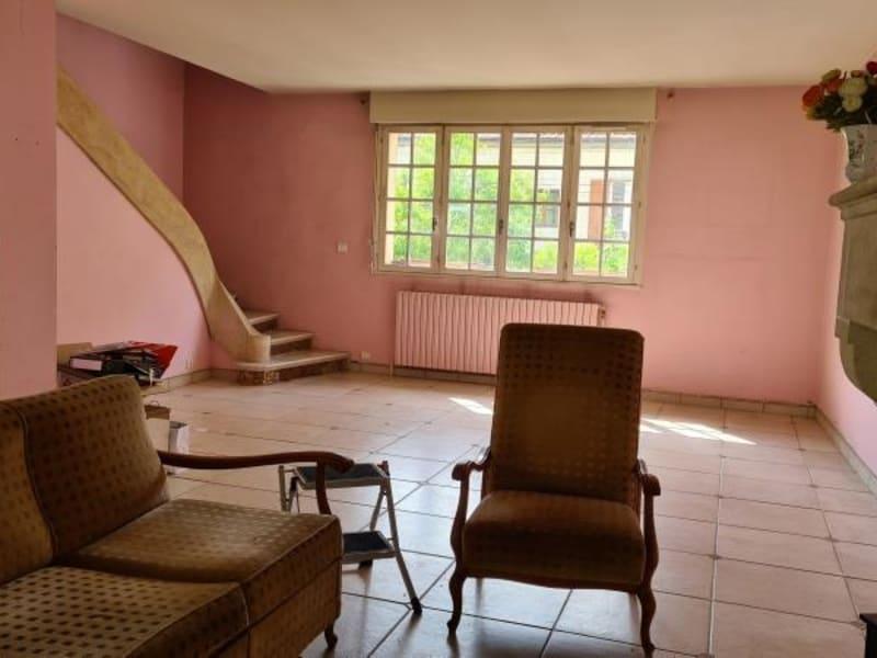 Sale house / villa Maule 472500€ - Picture 5