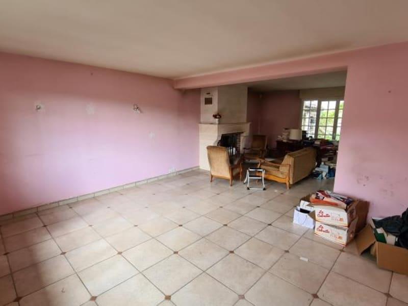 Sale house / villa Maule 472500€ - Picture 6