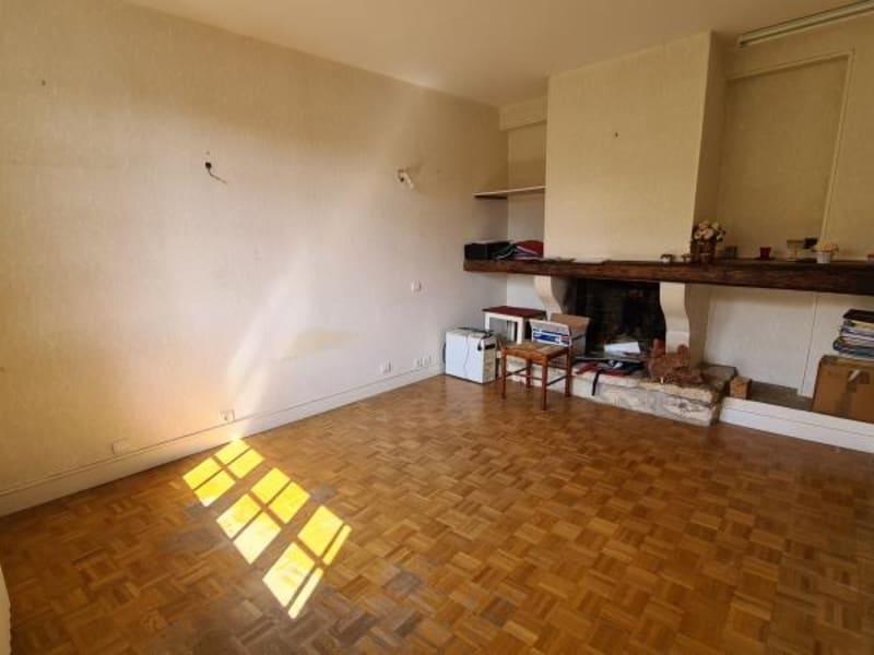 Sale house / villa Maule 472500€ - Picture 7