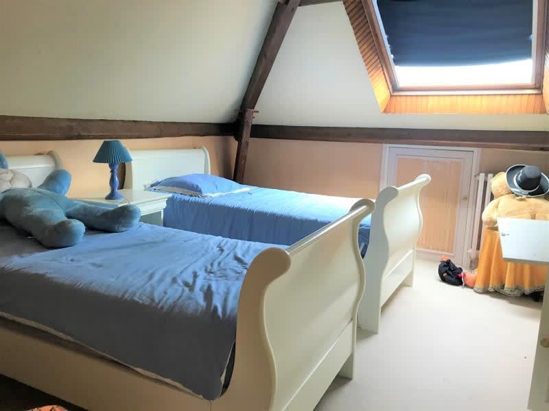 Sale house / villa Maule 472500€ - Picture 8