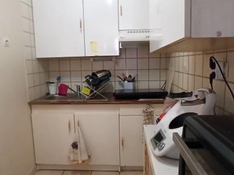 Rental apartment Egly 630€ CC - Picture 4