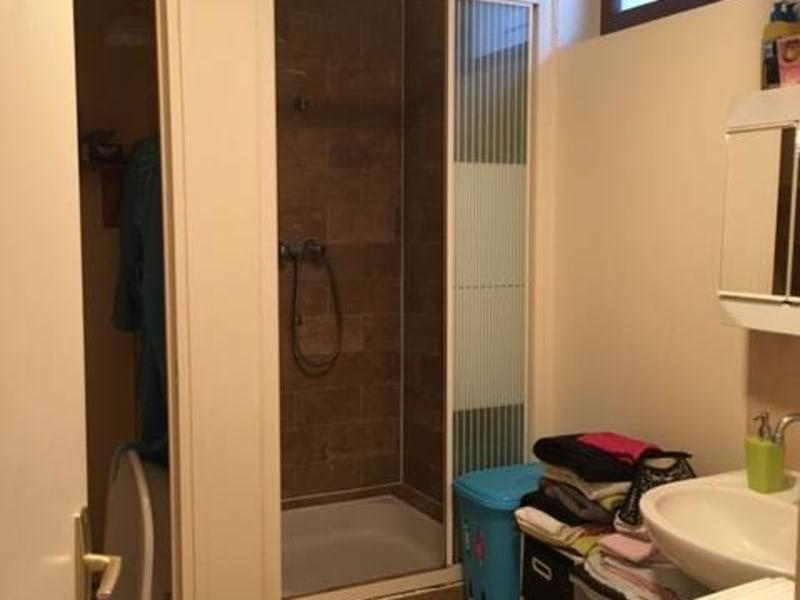 Rental apartment Egly 630€ CC - Picture 5