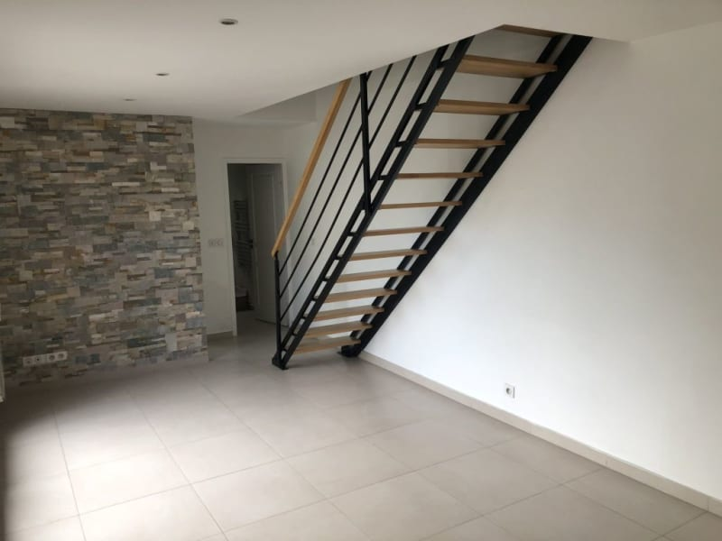 Vente appartement Claye souilly 240000€ - Photo 5