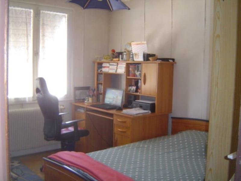 Vente appartement Les pavillons sous bois 218000€ - Photo 6