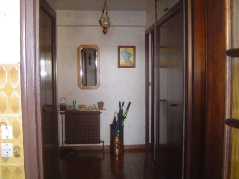 Vente appartement Les pavillons sous bois 218000€ - Photo 7