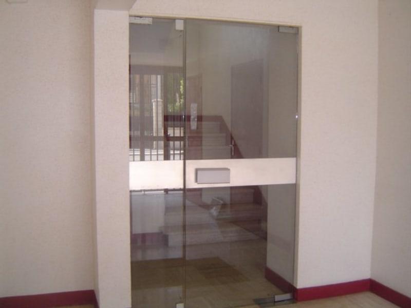 Vente appartement Les pavillons sous bois 218000€ - Photo 9