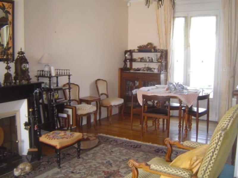 Sale house / villa Livry gargan 430000€ - Picture 4
