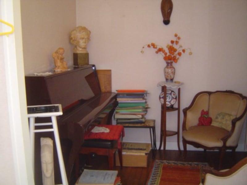 Sale house / villa Livry gargan 430000€ - Picture 6