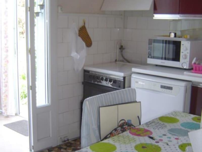 Sale house / villa Livry gargan 430000€ - Picture 8