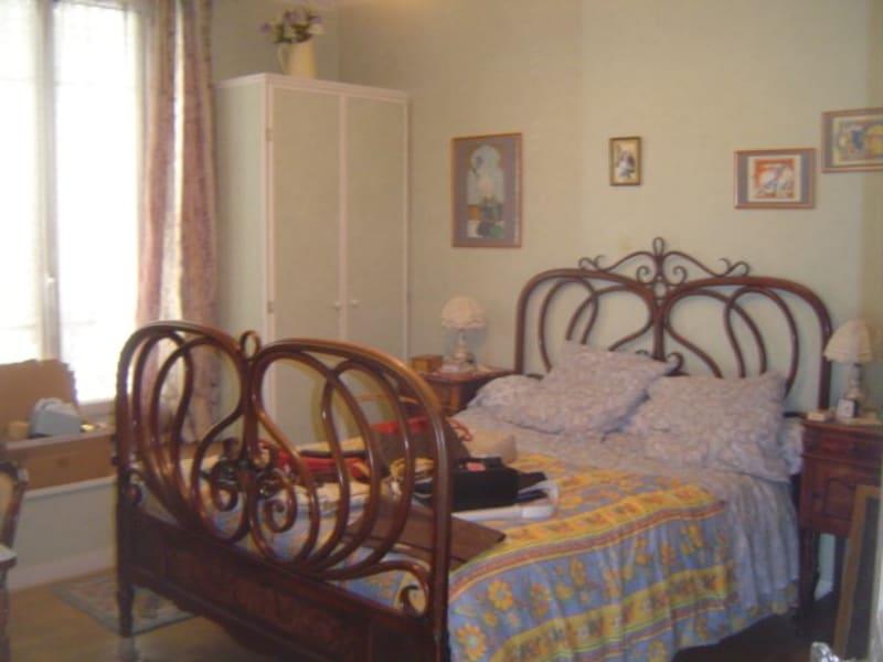 Sale house / villa Livry gargan 430000€ - Picture 9