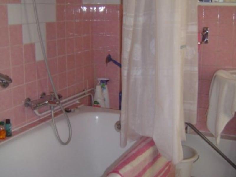 Sale house / villa Livry gargan 430000€ - Picture 11