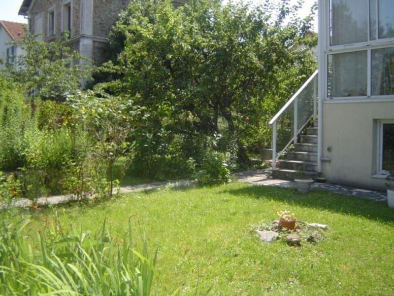 Sale house / villa Livry gargan 430000€ - Picture 12