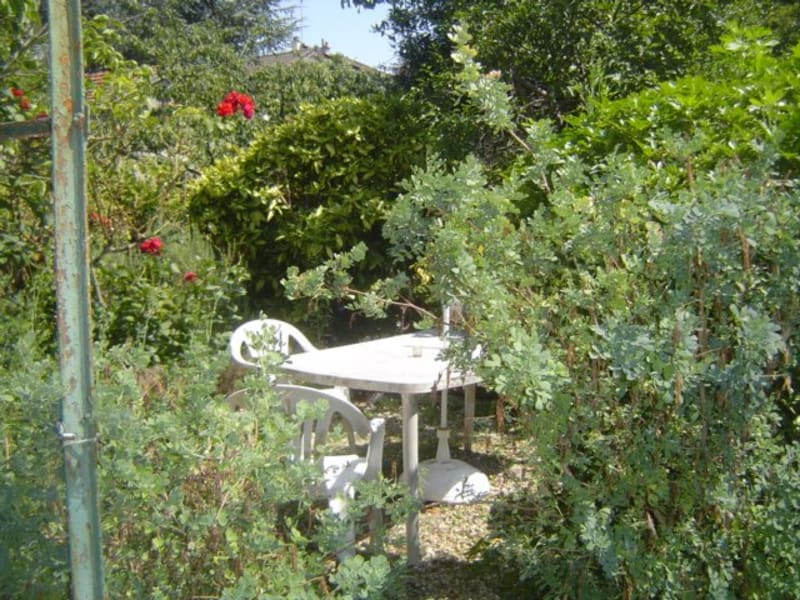 Sale house / villa Livry gargan 430000€ - Picture 15