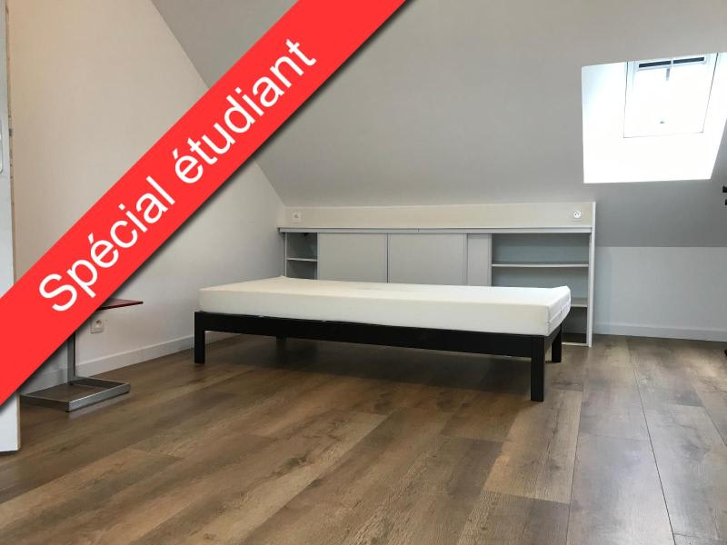 Appartement St Omer - 1 pièce(s) - 16.0 m2