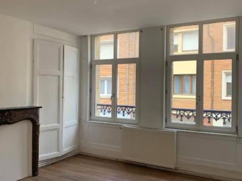 Appartement Saint-omer - 3 pièce(s) - 60.0 m2