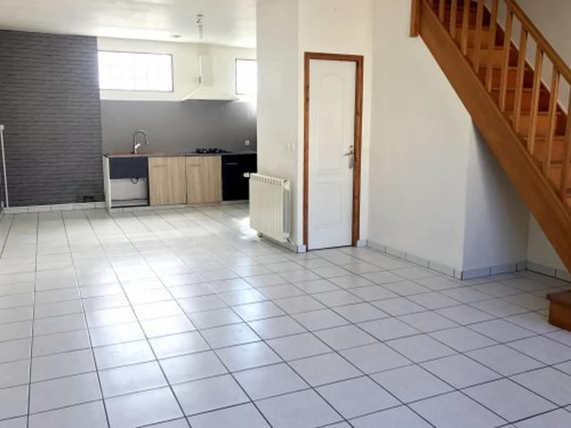 Sale house / villa Bu 219425€ - Picture 2
