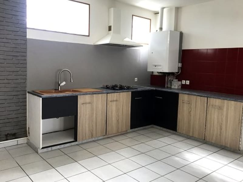 Sale house / villa Bu 219425€ - Picture 3