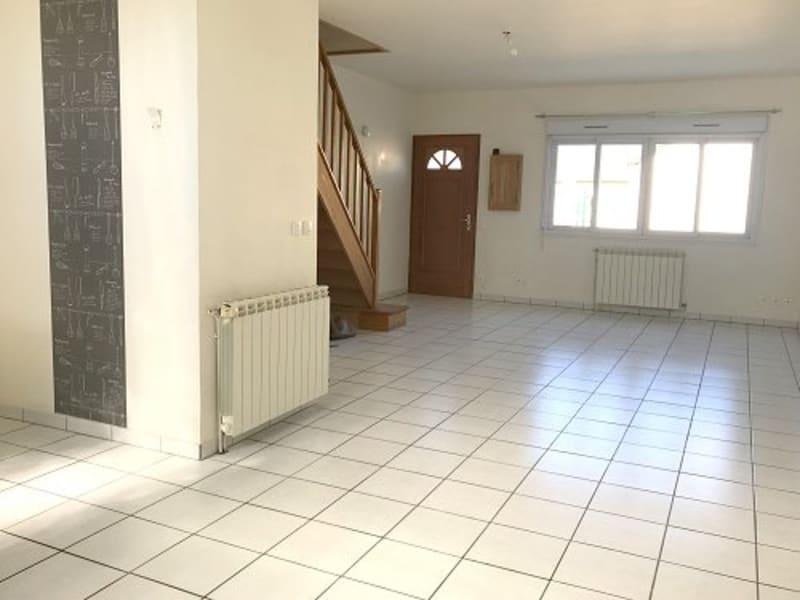 Sale house / villa Bu 219425€ - Picture 4