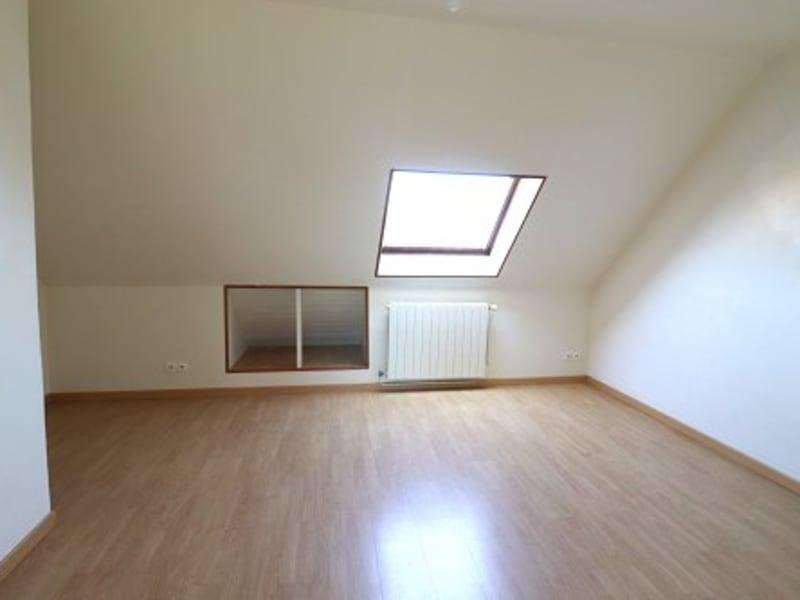 Sale house / villa Bu 219425€ - Picture 5