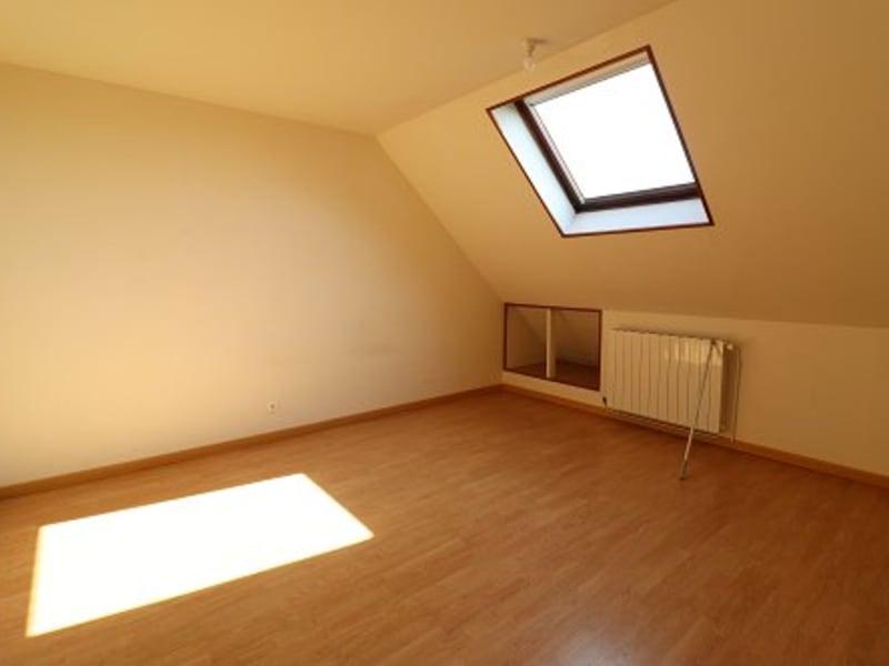 Sale house / villa Bu 219425€ - Picture 6