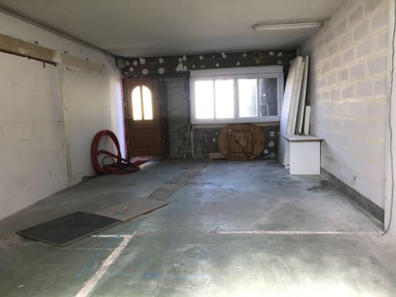 Sale house / villa Bu 219425€ - Picture 8