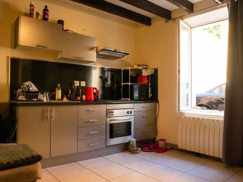 Sale apartment Ecully 210000€ - Picture 4