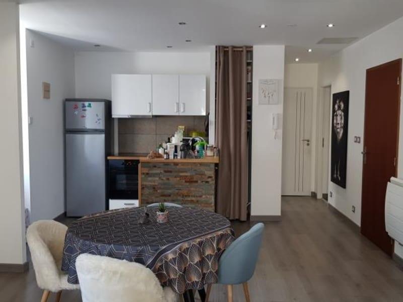 Vente appartement Aix les bains 217000€ - Photo 1