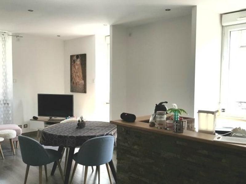 Vente appartement Aix les bains 217000€ - Photo 5