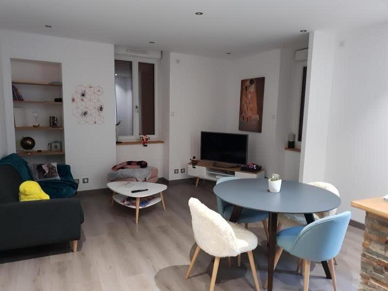 Vente appartement Aix les bains 217000€ - Photo 6