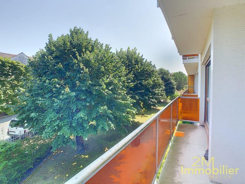 Vente bureau Melun 250000€ - Photo 11