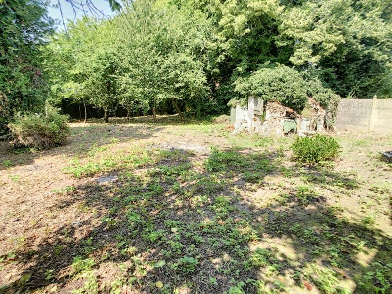 Vente maison / villa Crisenoy 264500€ - Photo 2